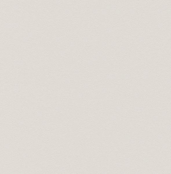 0211-grigio-perla-copy