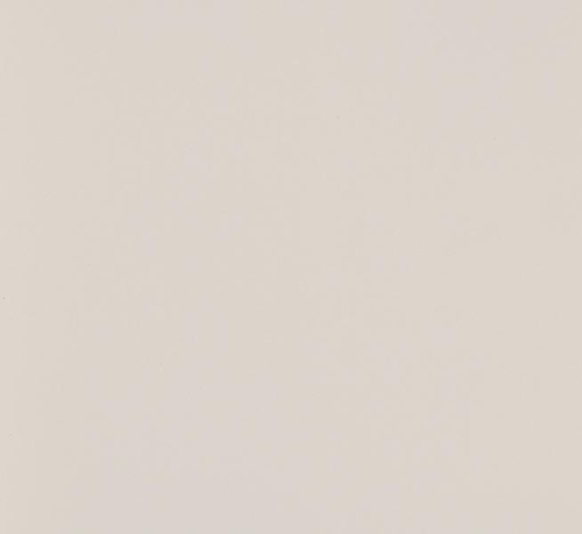 0247-grigio-siliceo-copy