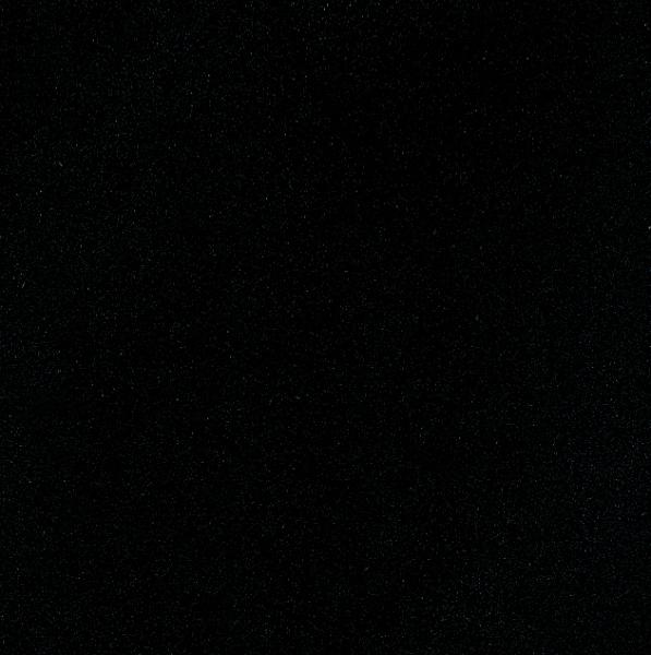 0509-nero-einlitt svart