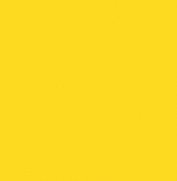 0564-giallo-mais-copy