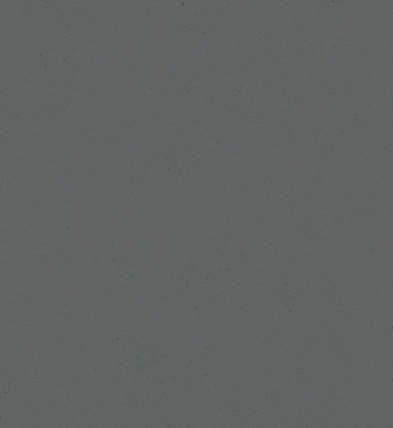 0623-grigio-ferro-copy
