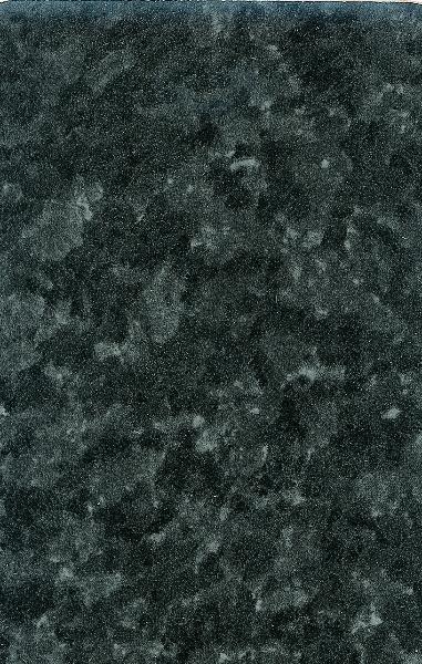 1027-marmoreal-nero-copy