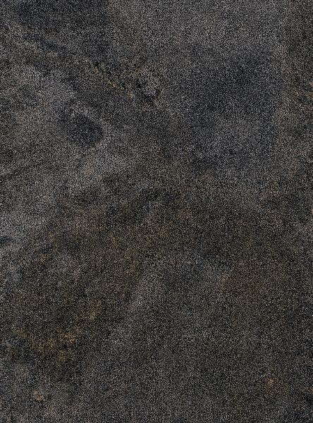 2205-magnetite-copy