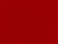 0571-rosso-oriente-copy