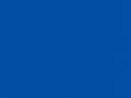 0593-blu-faenza-copy