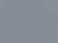 0595-grigio-nembo-copy