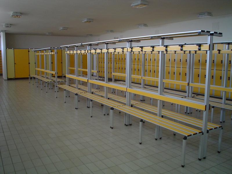 skilrumum-og-munaskapum-2