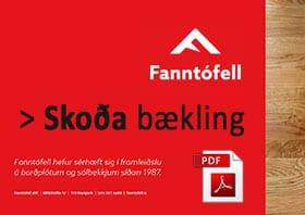 Fanntofell---baeklingur---PDF