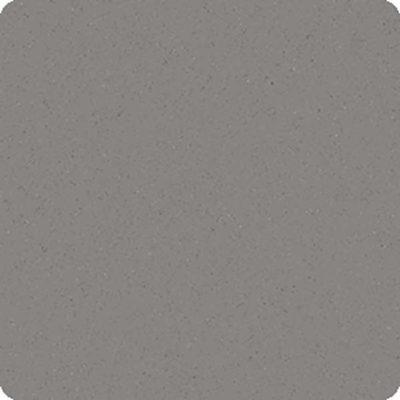 Concrete Garda - GC 4409