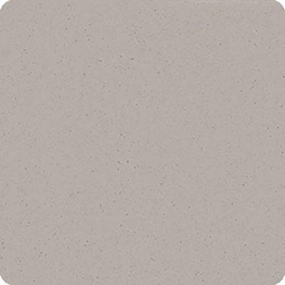 Concrete Riva - GC 4410