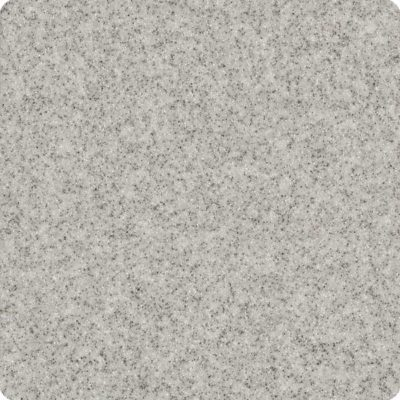 Frosted Dust - GC 4143