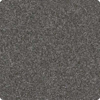 Frosted Grey - GC 4712