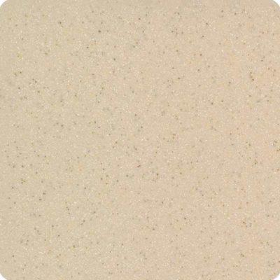 Frosted Sahara - GC 3737