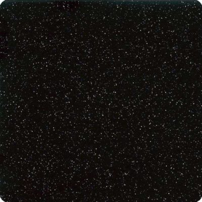 Frosted Space - GC 1112