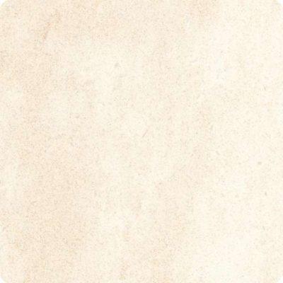 Marmo Brenta - GCV 374