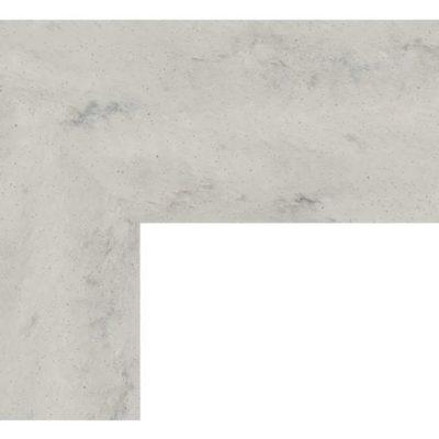 Marmo Livenza - GCV 478 - Sample