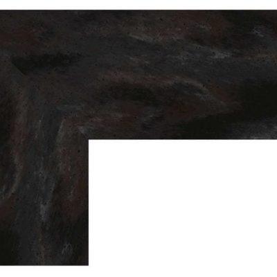 Marmo Meduna - GCV 142 - Sample