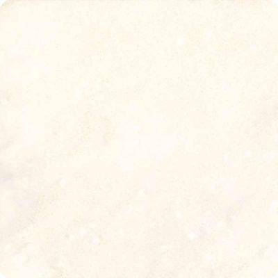 Marmo Padola - GCV 223