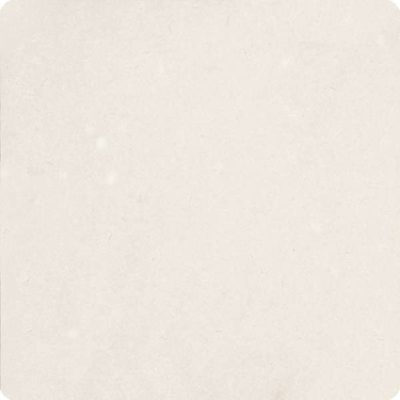 Marmo Piave - GCV 239