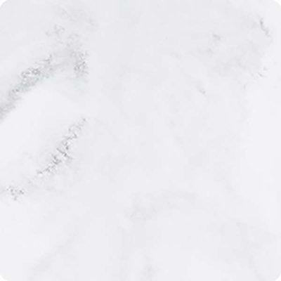Marmo Sile - GCV 216