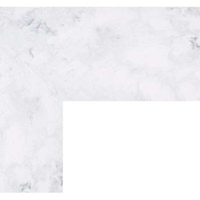 Marmo Sile - GCV 216 - Sample