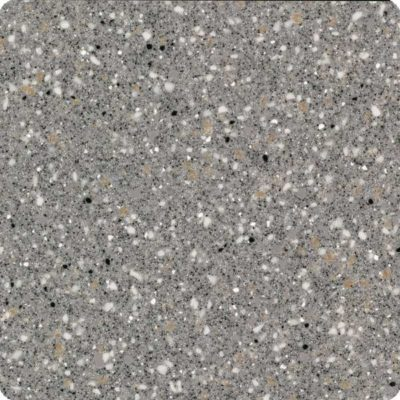 Miracle Granite - GC 4439