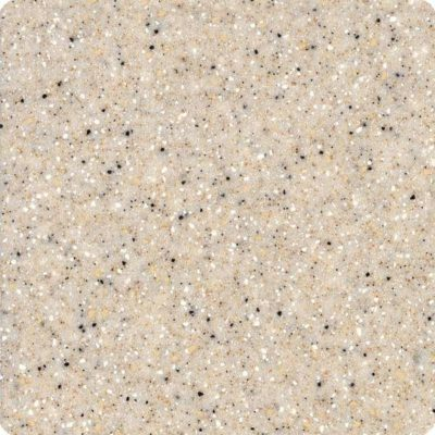 Miracle Sand - GC 2423