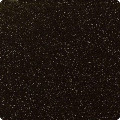Star Anthracite - GCS 189