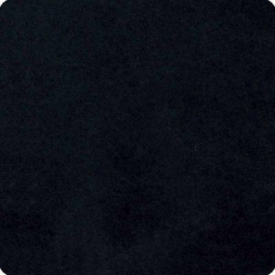 Vienna Black - GC 1001